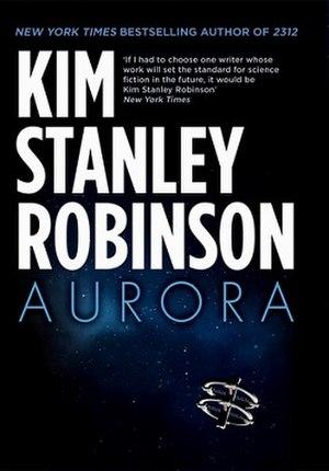 Aurora (novel)