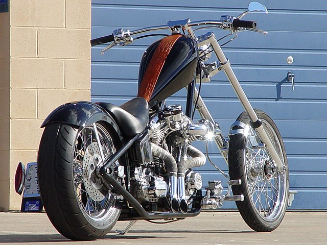 Kawasaki Engine Walker Mower Model Msghs