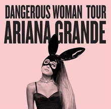 Dangerous Woman Tour.png