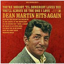 DeanMartinAgain.jpg