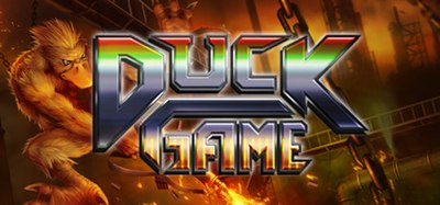 Picture of a game: Duck Game