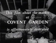Every Day Except Christmas (1957 film).jpg