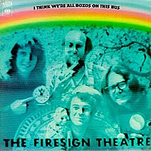 FST I Think We're All Bozos on This Bus album cover.jpg