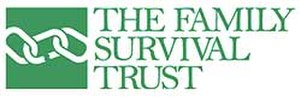 The Family Survival Trust - Image: Family Survival Trust
