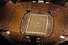 Farout field from the air moments before a game.jpg