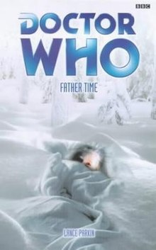 Father Time (Doctor Who).jpg