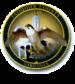 Selo de Fauquier County, Virginia