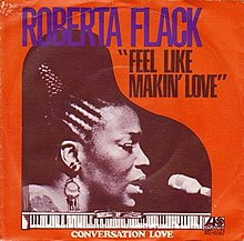 Feel Like Makin' Love - Roberta Flack.jpg