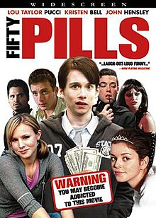 Fifty Pills DVD cover.jpg