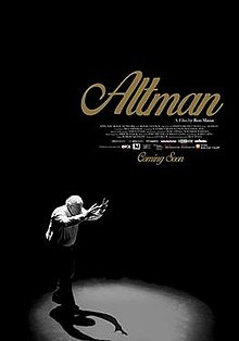 Film Poster for Altman.jpg