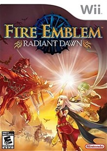 Fire Emblem Radiant Dawn Box Art.jpg