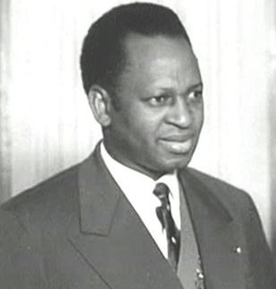 Fodéba Keïta Guinean entertainer and politician
