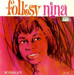 Folksy Nina - Image: Folksynina