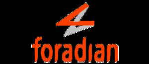 Foradian