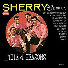 FourSeasons-Sherry&11Others.jpg