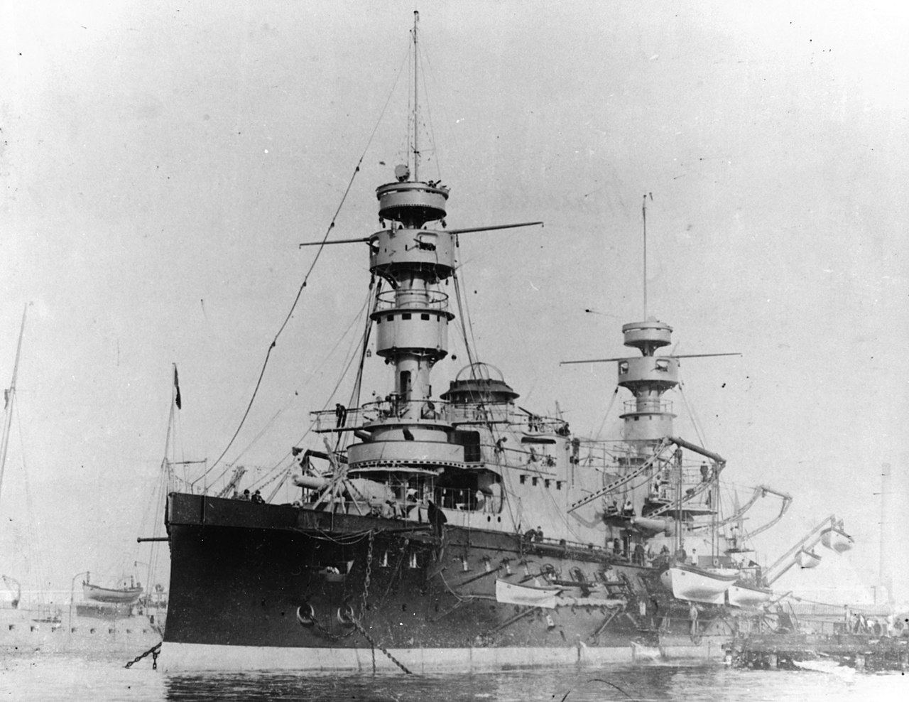 1280px-French_ironclad_Magenta_NH_88811.