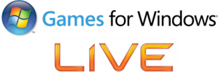 Games for Windows – Live defunct online gaming service