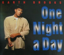 One Night a Day