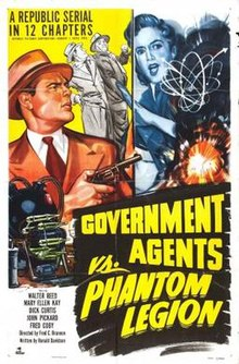 Government Agents vs. Phantom Legion FilmPoster.jpeg