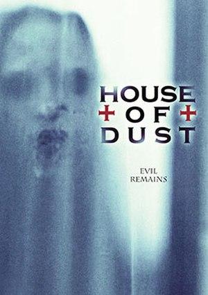 House of Dust - Teaser poster