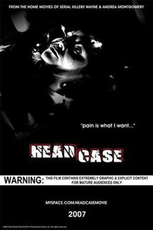 Headcases movie