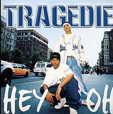 tragedie hey ho