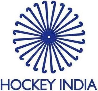 India mens national field hockey team field hockey team representing India
