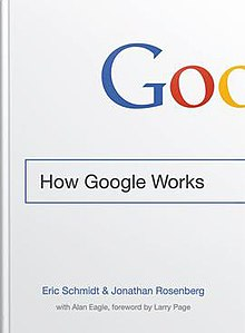 How Google Works Book Cover.jpg