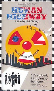 1982 film by Dean Stockwell