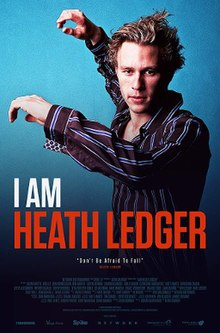 I Am Heath Ledger poster.jpg