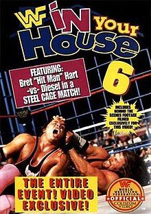 In Your House 6 - Video Cover.jpg
