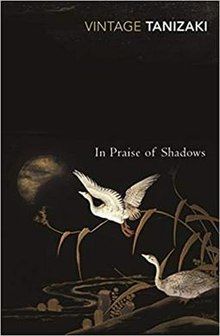 In praise of shadows.jpg