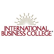 International Business College (Fort Wayne, Indiana) (logo).jpg