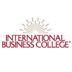 International Business College (Fort Wayne, Indiana) - Image: International Business College (Fort Wayne, Indiana) (logo)