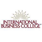 Indiana colleges...Vet.?
