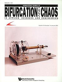 International Journal of Bifurcation and Chaos Cover.jpg