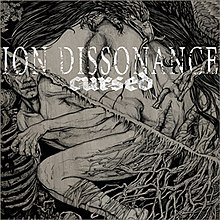 Ion dissonance - cursed.jpg