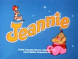 Jeannie tv logo.jpg