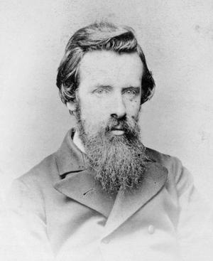 John Browning (scientific instrument maker) - John Browning c.1831 – 1925