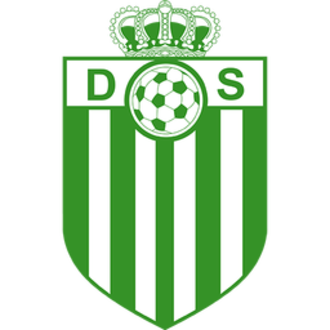 K. Diegem Sport - Image: K. Diegem Sport logo