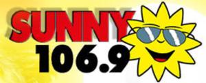 KRNO - Image: KRNO FM