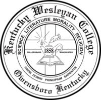 KWC Seal.png
