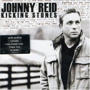 Kicking Stones - Image: Kicking Stones