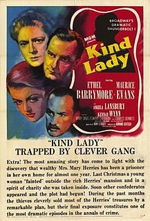 1951 film by John Sturges