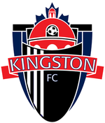 Kingston FC old.png
