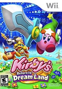 Kirbys return to dreamland boxart.jpg