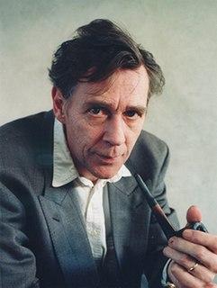 Kjell Grede Swedish film director and screenwriter