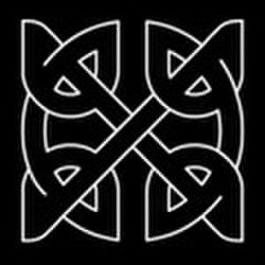 Groupement de recherche et d'études pour la civilisation européenne - GRECE logo