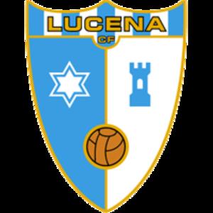 Lucena CF - Image: Lucena CF