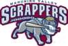 MahoningValleyScrappers.PNG